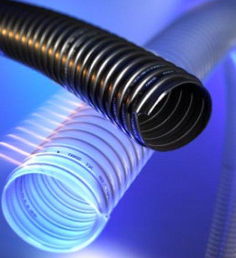 Ventilacijske cijevi